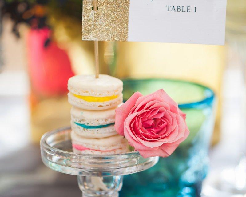 dallas-wedding-photographer-9031