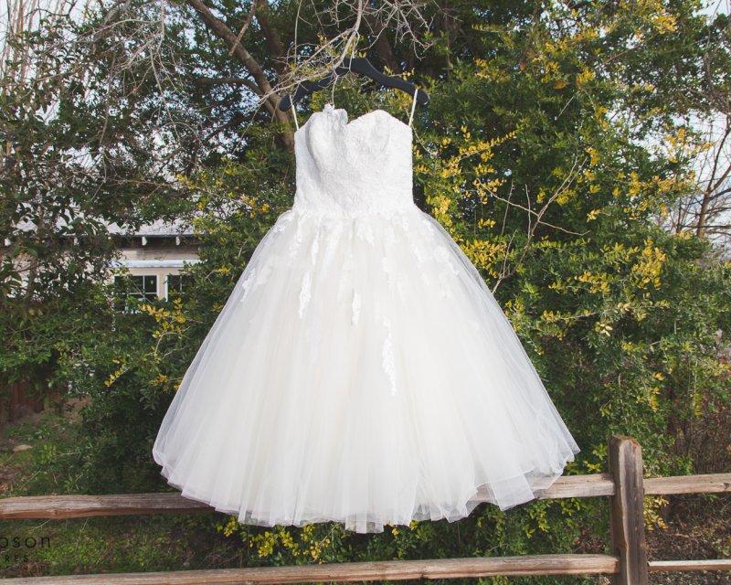 dallas-wedding-photographer-9207
