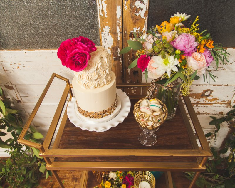 dallas-wedding-photographer-9211