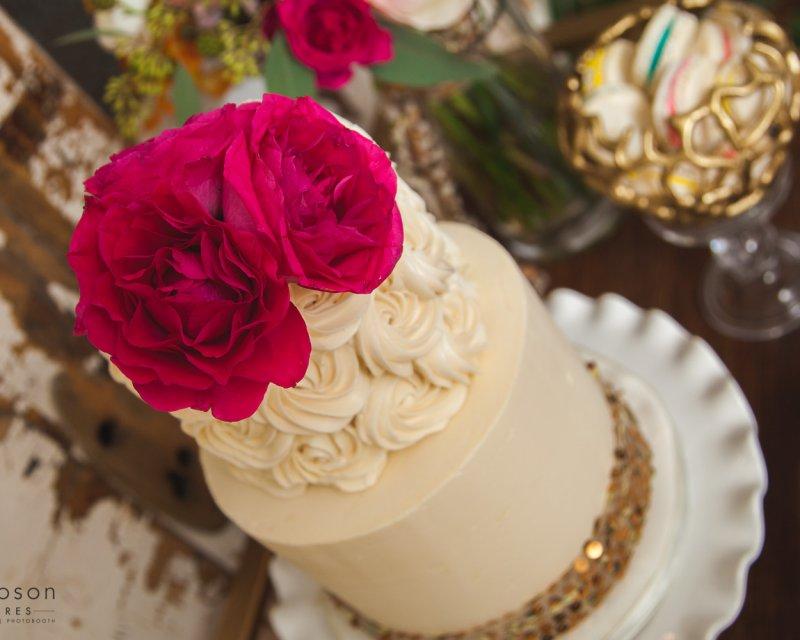 dallas-wedding-photographer-9213
