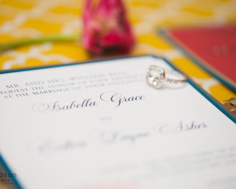 dallas-wedding-photographer-9278