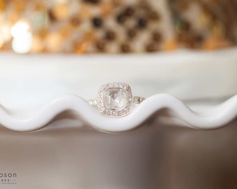 dallas-wedding-photographer-9280