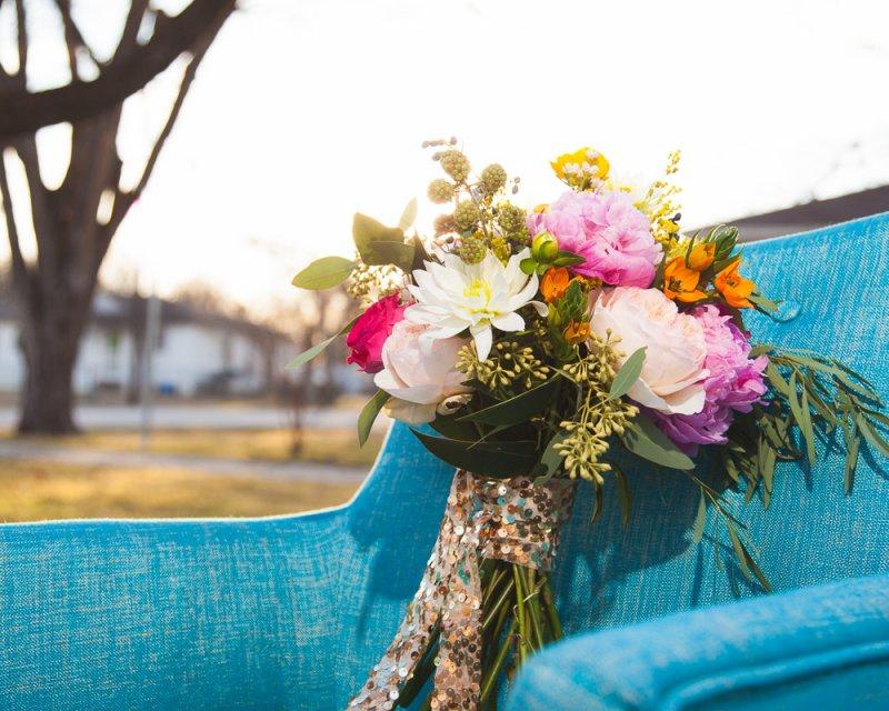 dallas-wedding-photographer-9367