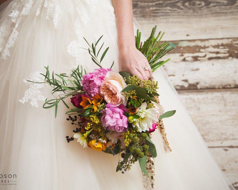dallas-wedding-photographer-9493