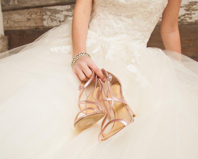 dallas-wedding-photographer-9502