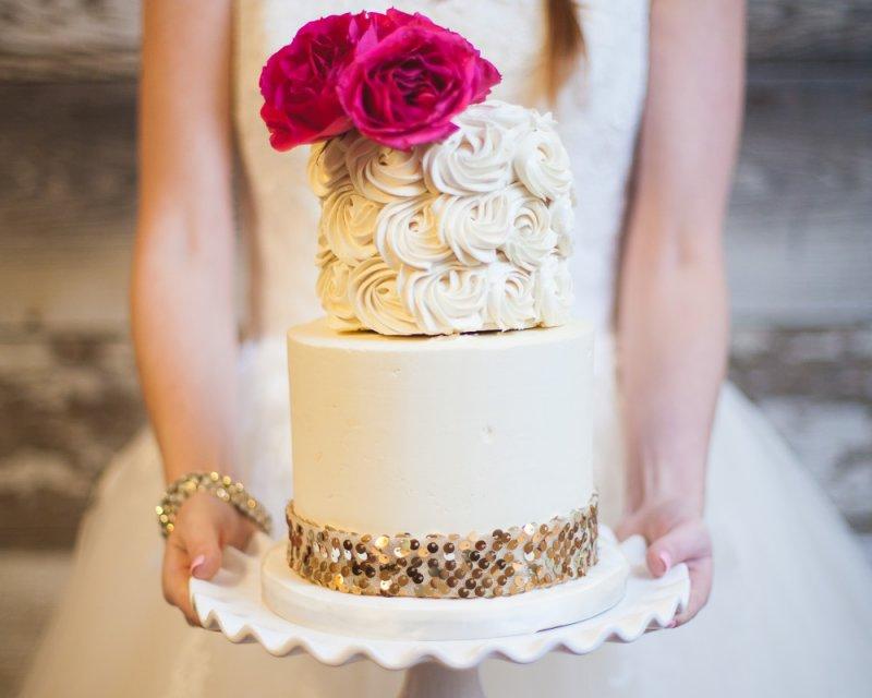 dallas-wedding-photographer-9518