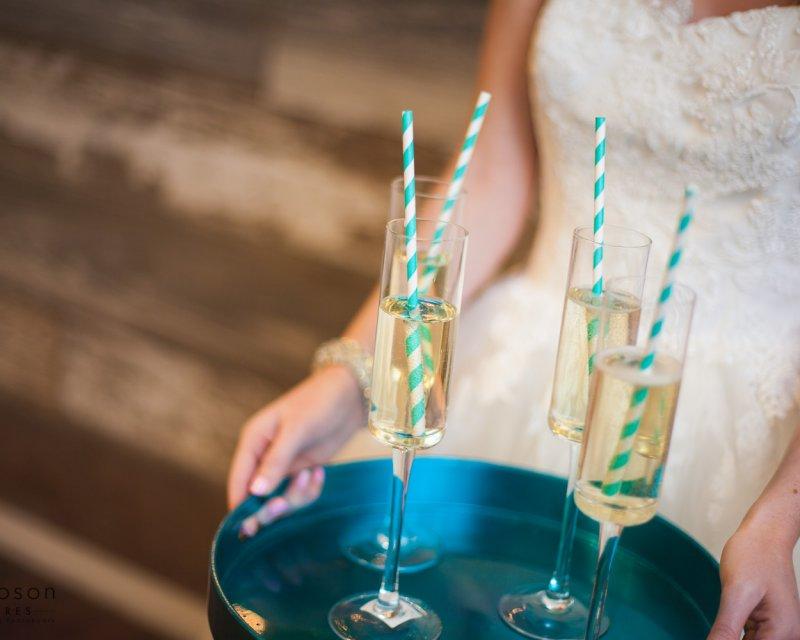 dallas-wedding-photographer-9524