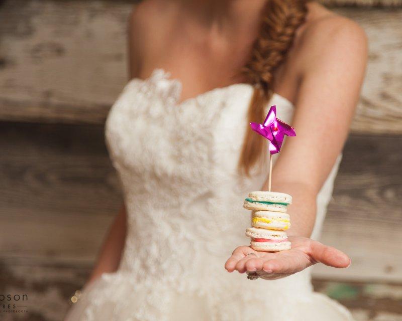 dallas-wedding-photographer-9545