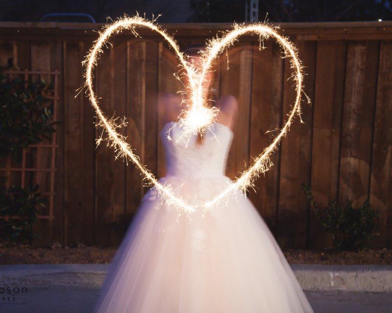 dallas-wedding-photographer-9559
