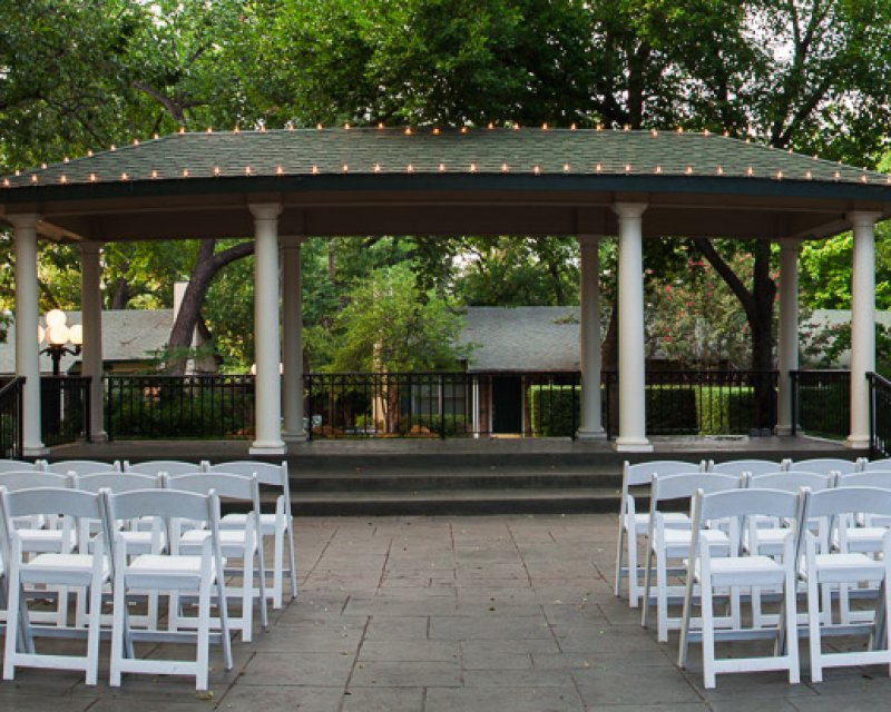 dallas-wedding-photographer-7276
