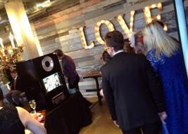 dallas-wedding-photo-booth