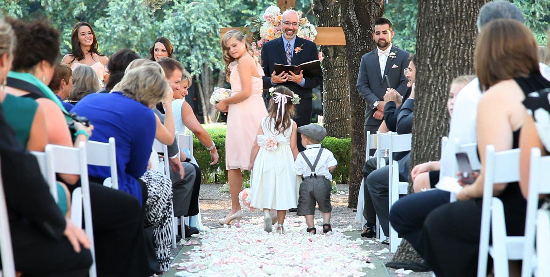 dallas-Wedding-Video-2