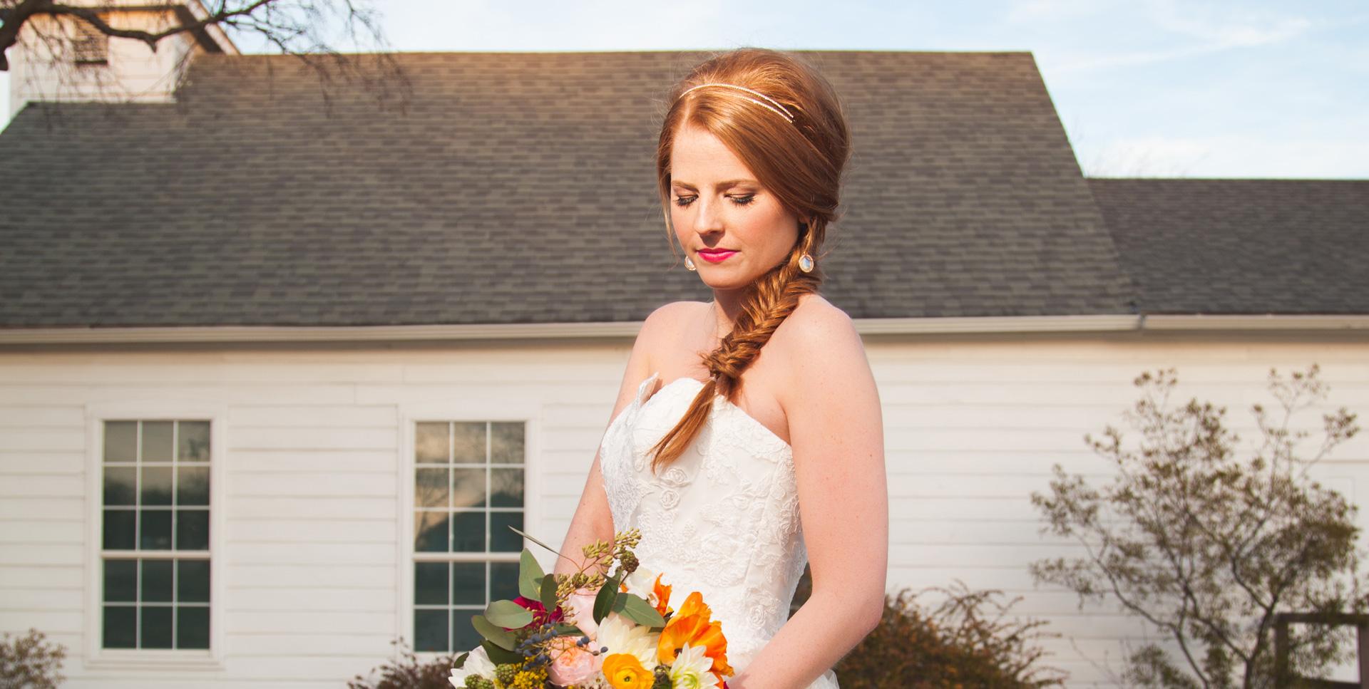 dallas-wedding-photo-hq-9448